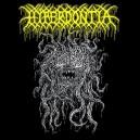 Hyperdontia - A Vessel Forlorn CD