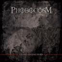 PHOBOCOSM - Everlasting Void EP (GREY /BLACK)