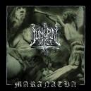 FUNERAL MIST - Maranatha  CD