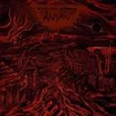 TEITANBLOOD - The Baneful Choir LP