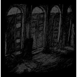 SYMPTOM - Opulent Atrocity CD