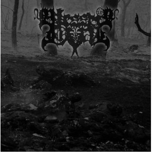 BLESSED OFFAL - Blessed Offal CD