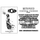 ECTOVOID - Breathing Blackness DEMO PRO TAPE