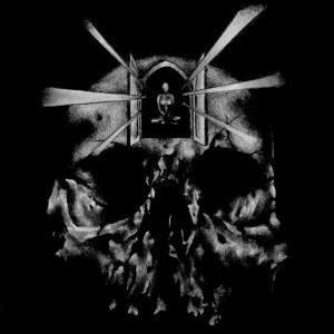 GNOSIS - The Third Eye Gate CD