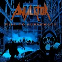 ANIALATOR - Rise to Supremacy MCD