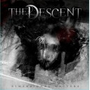 THE DESCENT - Dimensional Matters CD