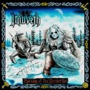 ITNUVETH - The Way of the Berserker CD