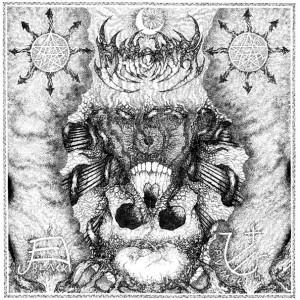MALICIOUS - Black Fumes CD