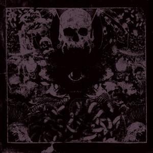 Flagellant - Maledictvm LP