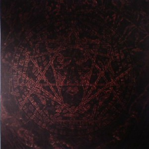 Impetuous Ritual - Blight Upon Martyred Sentience CD
