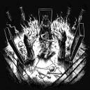 BLOOD CHALICE - Sepulchral Chants of Self-Destruction LP