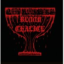 BLOOD CHALICE - Blood Chalice DIGI CD