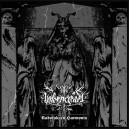 Infernarium - Kadoktusen Harmonia LP