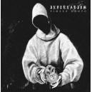 Infernarium - Pimeän Hohto DIGI CD