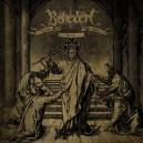 BEHEXEN - My Soul for His Glory DIGI CD