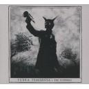 TERRA TENEBROSA - The Tunnels DIGI CD