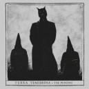 TERRA TENEBROSA - The Purging DIGI CD