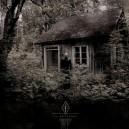 TERRA TENEBROSA - The Reverses DIGI CD