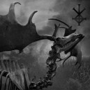 OUTRE - Hollow Earth CD
