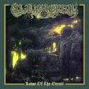 SLAUGHTERDAY - Laws Of The Occult DIGI CD