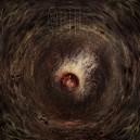 OPHIS - The Dismal Circle 2LP