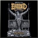ERODED - Necropath LP