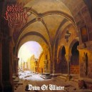 OBSCURE INFINITY - Dawn Of Winter CD