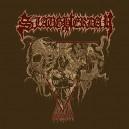 SLAUGHTERDAY - Abattoir CD