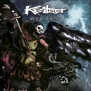 KEITZER - Where The Light Ends CD