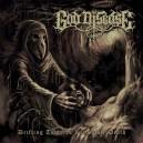 GOD DISEASE - Drifting Towards Inevitable Death CD