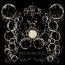 HRAUN - Black Molten Essence CD