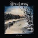 Korgonthurus - Marras LP