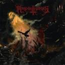 Korgonthurus - Kuolleestasyntynyt LP