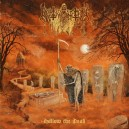 Deathronation - Hallow The Dead DIGI CD