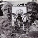 VORUM - Current Mouth CD