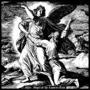 SIJJIN - Angel of the Eastern Gate LP