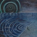 Sweven - The Eternal Resonance 2LP