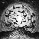 SINMARA / MISTHYRMING LP (ltd100 BLACK)