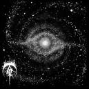 ALMYRKVI - Pupil Of The Searing Maelstrom DIGI CD