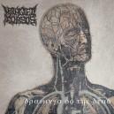 MANGLED TORSOS - Drawings of the Dead CD