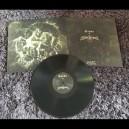 Múspellzheimr - Raukn LP