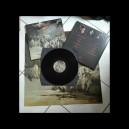 KILL - Great Death LP