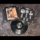 Kill - Devil Mass LP