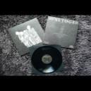 Mylingar - Döda Själar LP (BLACK)