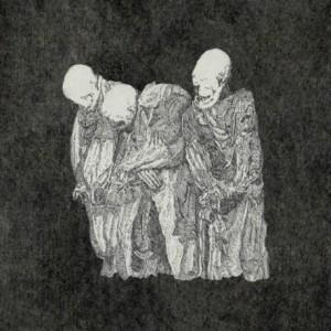 Mylingar - Döda Själar DIGI CD
