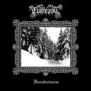 Evilfeast - Isenheimen CD