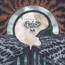 ORANSSI PAZUZU - Valonielu LP (BLACK)