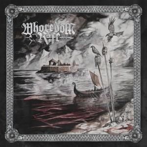 Whoredom Rife - Nid: Hymner Av Hat DIGI CD
