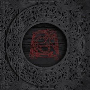 Arstidir Lifsins - Saga á tveim tungum DIGI CD