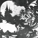 THE TRUE WERWOLF - Devil Crisis CD